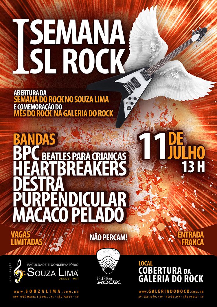 abertura_semana_rock_sl_menor2