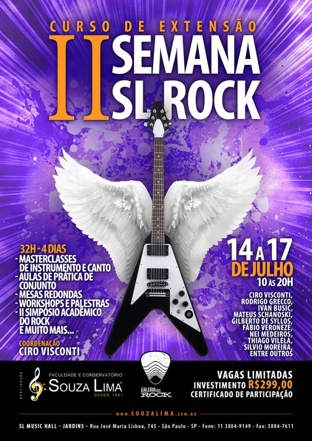 semana_rock_sl_2016_menor (1)